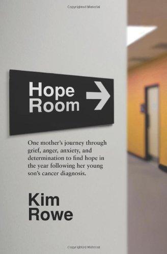 Hope Room