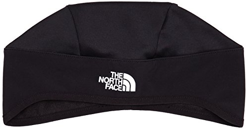 the-north-face-mens-boreas-wind-hat-tnf-black-large-x-large