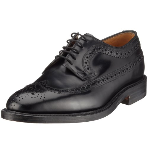 Men's Royal Brogue