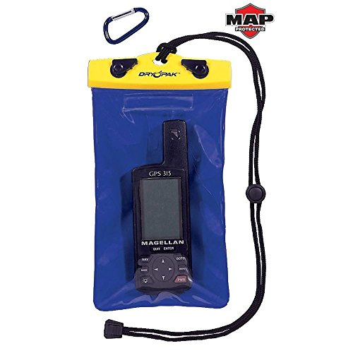 dry-pak-pda-gps-pocket-pc-case-5-x-8-for-beach-pool-boating-water-parks-etc