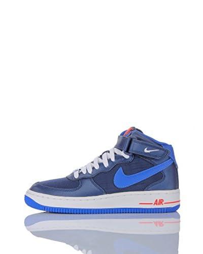 Nike Sneaker Alta Af1 Mid '06