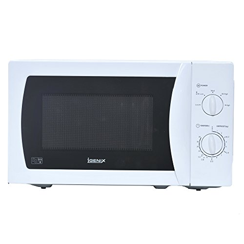 igenix-ig2008-20-litre-800w-manual-microwave-white