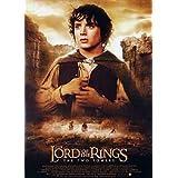 Frodo-TT