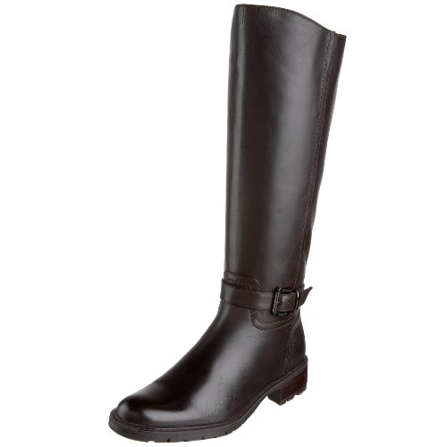 Blondo Women's Viviane Boot