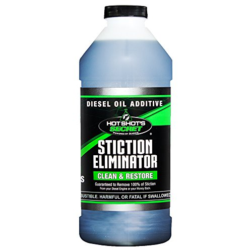 hot-shots-secret-hss32z-stiction-eliminator-32-fl-oz