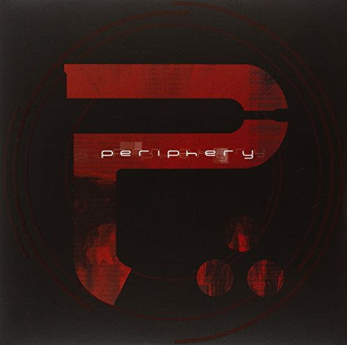 Periphery Ii [2 LP + 1 CD]