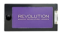 Make Up Revolution London Blow Your Whistle Eyeshadow, 3.3g