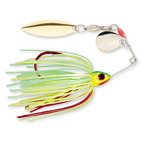 404 squidoo page not found for The best fishing lures