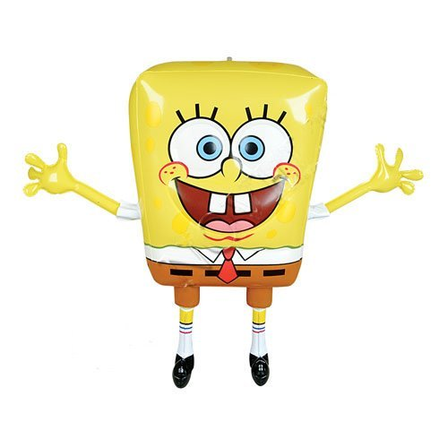 Spongebob Squarepants 24 Inches ( 2 Feet )