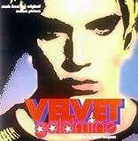 Velvet Goldmine: Music From The Original Motion Picture