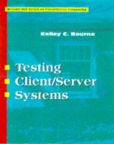 Testing Client/Server Systems