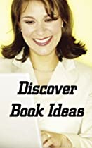 Discover Book Ideas: