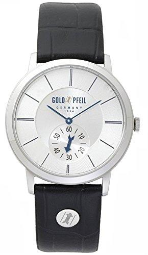 goldpfeil-watch-small-seconds-g21003ss-men