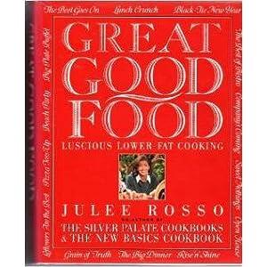 Great Good Food : Lusciou Livre en Ligne - Telecharger Ebook