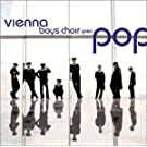 Vienna Boys Goes Pop