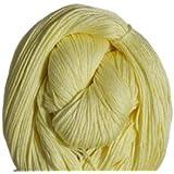 Tahki Cotton Classic Lite Yarn (4532) Pale Lemon Yellow By The Each