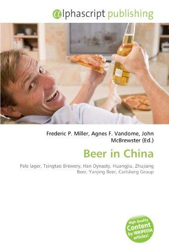 beer-in-china-pale-lager-tsingtao-brewery-han-dynasty-huangjiu-zhujiang-beer-yanjing-beer-carlsberg-