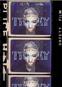 Tricky : A Ruff Guide