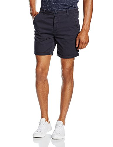 only-and-sons-tivo-short-homme-bleu-dark-navy-medium-taille-fabricant-30