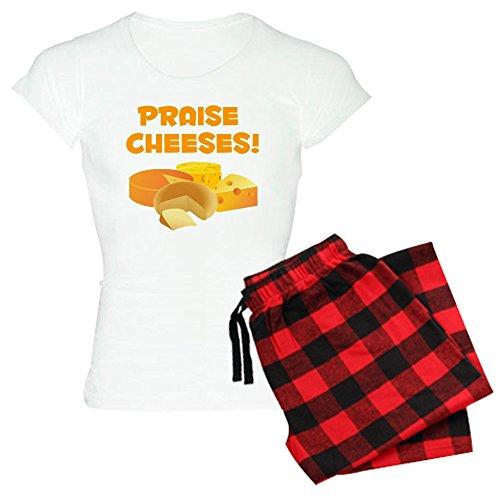 cafepress-praise-cheeses-pajamas-womens-novelty-cotton-pajama-set-comfortable-pj-sleepwear