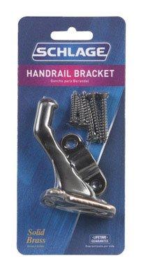 SCHLAGE LOCK CO SC059B-716 Handrail Bracket