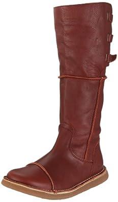 chaussures et sacs chaussures chaussures femme bottes et boots. Black Bedroom Furniture Sets. Home Design Ideas