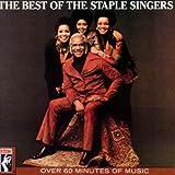 echange, troc Staple Singers - Best Of....