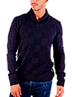 CLK Jersey (Azul)