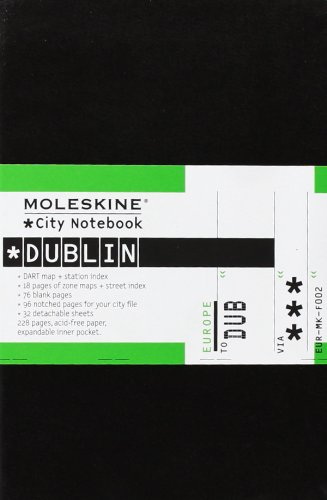 moleskine-city-notebook-dublin-couverture-rigide-noire-9-x-14-cm