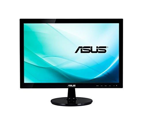 asus-vs197de-185-inch-widescreen-led-monitor-1366-x-768-5ms-vga-excellent-visual-performance