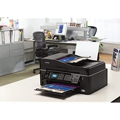 Epson_WorkForce_600_Wireless_Printer.jpg