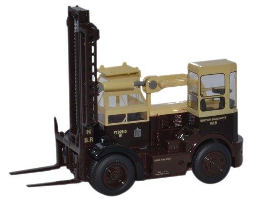 oxford-diecast-76sdf001-shelvoke-drewry-freightlifter-british-rail-western