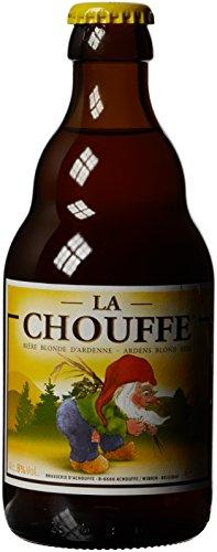 la-chouffe-blonde-birra-33cl