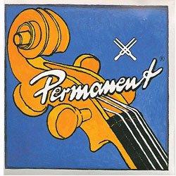 pirastro-permanent-4-4-cello-d-string-chromesteel-steel-medium-gauge