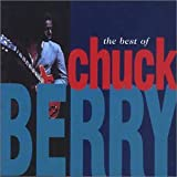 Chuck Berry The Best of Chuck Berry