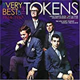 Very Best of the Tokens
