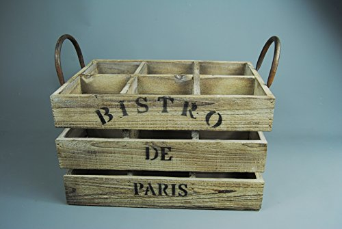 rustic-wooden-crate-style-wine-beer-bottle-holder