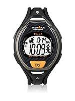 Timex Reloj de cuarzo Man Ironman Sleek 50-Lap 37 mm