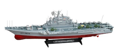 r-c-30-1275-scale-large-warship-challenger-boat-w-twin-motors-by-grand-by-grand-by-grand