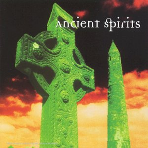 Ancient Spirits [Import anglais]