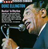 Rockin' in Rhythm(Duke Ellington)