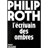 Philip ROTH (Etats-Unis) - Page 2 41N7N808J9L._AA160_