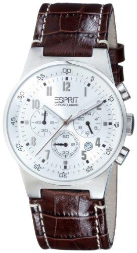 Esprit Gents Watch 4260619