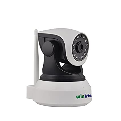 Winista-WTPL-HDS001-IP-Wifi-HD-Night-Vision-Camera