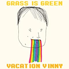 Vacation Vinny