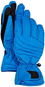 Dare 2b Men's Swerve Gloves - Skydiver Blue, Small/Medium (Old Version)