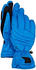 Dare 2b Men's Swerve Gloves - Skydiver Blue, Small/Medium