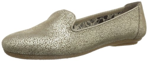 Rieker  41462 Damen Slipper