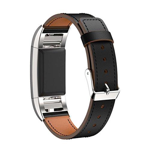 fur-fitbit-charge-2-watch-strap-cloder-ersatz-luxus-leder-band-bugel-armband-fur-fitbit-charge-2