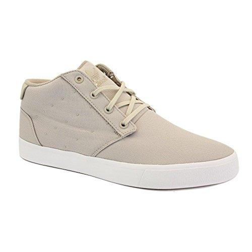 Adidas Originals Foray Q22966